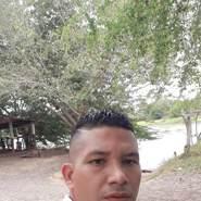 chavod9's profile photo