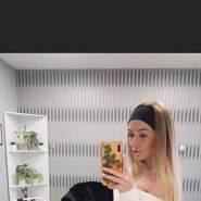 ella836509's waplog photo