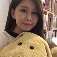 userwmx35's profile photo