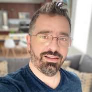 alanc401380's profile photo