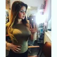 aminac92123's profile photo