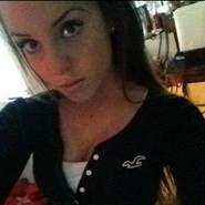 barbaras334992's profile photo
