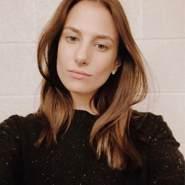 sonlandk's profile photo
