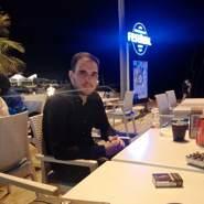 serkanp601832's profile photo