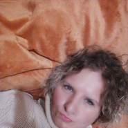 renatab1181's profile photo