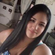 marlenes519248's profile photo