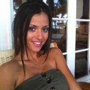 jamesa400334's profile photo