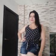fernandad534718's profile photo