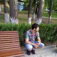 peto1993's profile photo