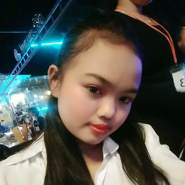 userwnrg0924's profile photo