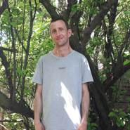 andras921120's profile photo