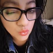 treintonasy's profile photo