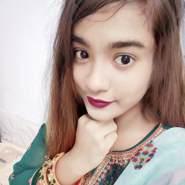 sumaiyasafa's profile photo