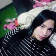 marianag982868's profile photo