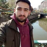 aamraa873854's profile photo