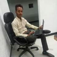 princem41507's profile photo