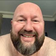 michaelp546542's profile photo