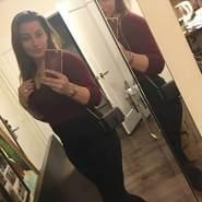 bellanr's profile photo