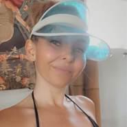 stephena22555's profile photo