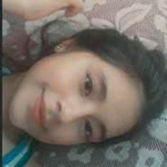 camilac327529's profile photo
