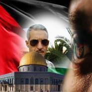 khalidb420028's profile photo