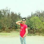 mhmdobs744361's profile photo