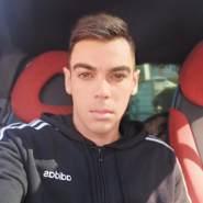 oni0507's profile photo