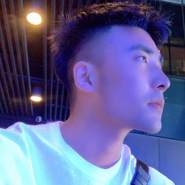 userrkv276's profile photo
