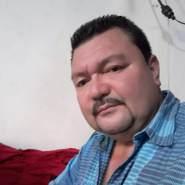 nelsona964656's profile photo