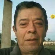 andresz400803's profile photo