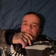 angeld386878's profile photo