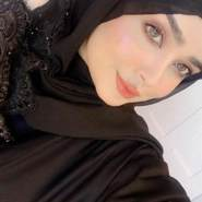 malaka992163's profile photo