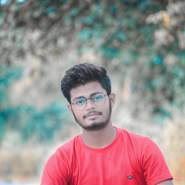 surajg670791's profile photo
