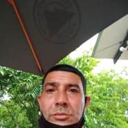 santosl155546's profile photo