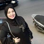 samih305379's profile photo