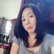 wadchareel's profile photo