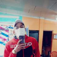 jcv0890's profile photo