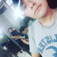 adilsonl395752's profile photo
