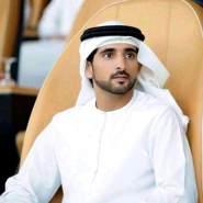 fazzah93574's profile photo