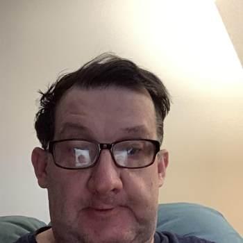 robert929278_Michigan_Single_Male