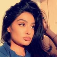 lexir398958's profile photo