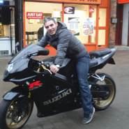alberto59047's profile photo