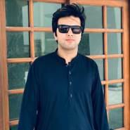 saqibs389975's profile photo