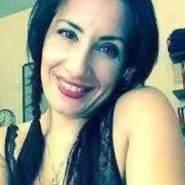koneb82's profile photo