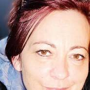martaperezs's profile photo