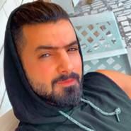amir075659's profile photo