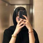 shenzhenchanel's profile photo