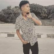 monuk68276's profile photo