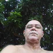 laudelinod869224's profile photo