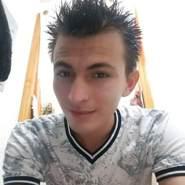victor102348's profile photo